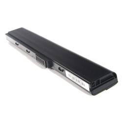 Nešiojamo kompiuterio baterija Asus A32-K52 11.1V 4400mAh
