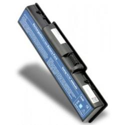 Nešiojamo kompiuterio baterija ACER ASPIRE - 4220 4310 4520 4920 4710 4720 AS07A31