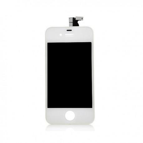 Apple IPhone 4s lcd ekranas