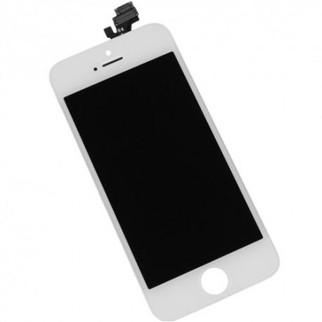 Apple IPhone 5 lcd ekranas