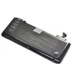 Nešiojamo kompiuterio baterija Apple A1322 A1278
