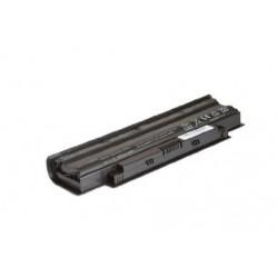 Nešiojamo kompiuterio baterija Dell N4010 N5110 11.1V 4400mAh