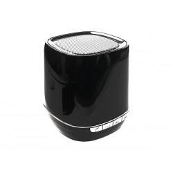 Bluetooth daugiafunkcinis garsiakalbis (HF)+MP3