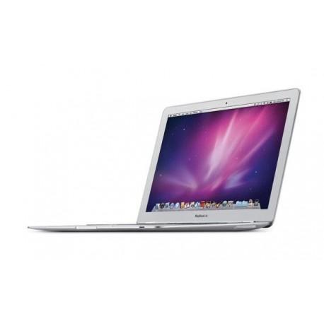 Naudotas neš. komp. Apple Macbook Air 13 (A1304)