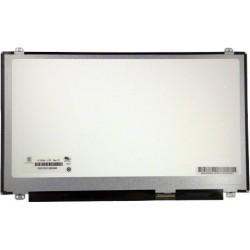 Nešiojamo kompiuterio ekranas 15.6″ 1366×768 HD LED 40pin Slim