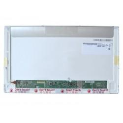 Nešiojamo kompiuterio ekranas 15.6″ 1366×768 HD LED 40pin