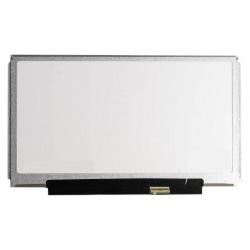 Nešiojamo kompiuterio ekranas 13.3″ 1366×768 HD LED 40pin Slim Long