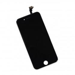 Apple IPhone 6 lcd ekranas