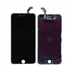 Apple iPhone 6 Plus 5.5 juodas lcd ekranas