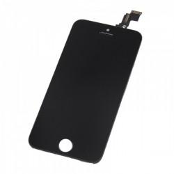 Apple iPhone 5c lcd ekranas