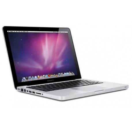 Naudotas neš. komp. Apple Macbook PRO 13 (A1278)