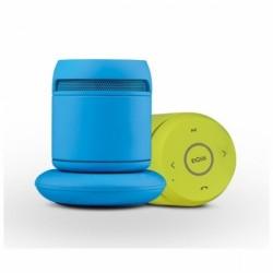 Bluetooth daugiafunkcinis garsiakalbis Doss Asimom3