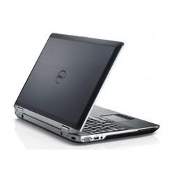 Naudotas neš. komp. Dell E6520