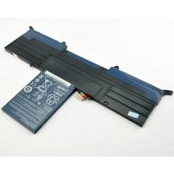 Nešiojamo kompiuterio baterija Acer Ultrabook S3-391 S3-951