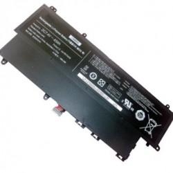 Nešiojamo kompiuterio baterija SAMSUNG NP530U3B NP530U3C NP532U3C NP535U3C NP540U3C
