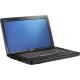Naudotas neš. komp. Dell Inspiron N5030