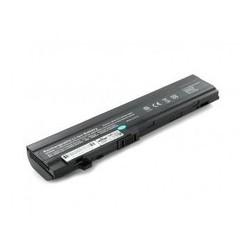 Nešiojamo kompiuterio baterija HP Mini 110-3830SY 10.8V 4400mAh