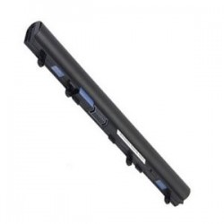 Nešiojamo kompiuterio baterija Acer Aspire V5 V5-431G V5-471 V5-531 V5-551 V5-571