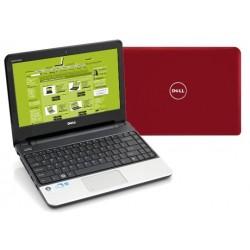 Naudotas komp. Dell Inspiron 1110