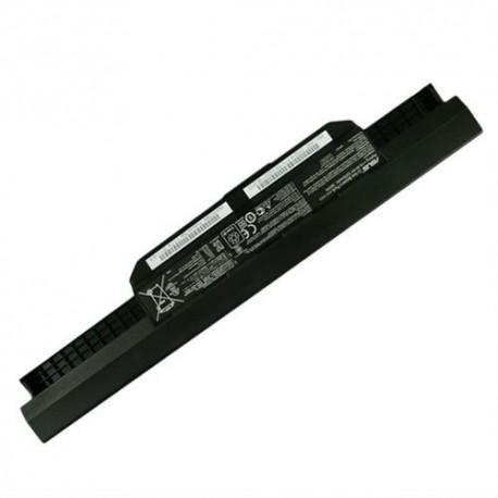 Nešiojamo kompiuterio baterija ASUS A32-K53 K53U A53E A53SC A54 A54C A54HR
