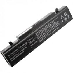 Nešiojamo kompiuterio baterija Samsung R480 R528 R518 R520 R718 R720 R780 RV511 P530