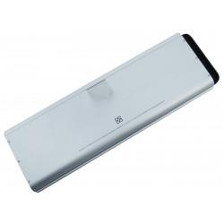 Nešiojamo kompiuterio baterija Apple A1281