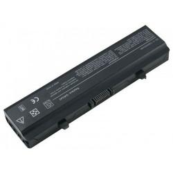 Nešiojamo kompiuterio baterija Dell 1525 11.1V 4400mAh