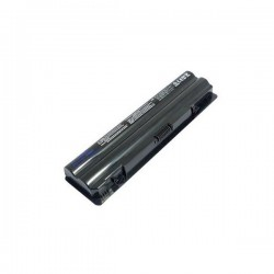 Nešiojamo kompiuterio baterija  DELL XPS L502x 11.1 4400mAh