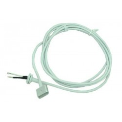 Lituojamas DC kabelis Apple MagSafe 2