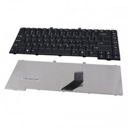 Nešiojamo kompiuterio klaviatūra Acer Aspire V5-531 V5-551G V5-571G V5-571PG MP-11F53U4-528