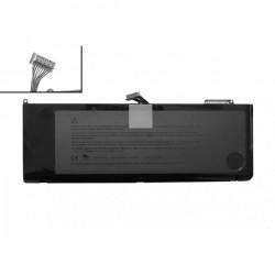 Nešiojamo kompiuterio baterija Apple A1382