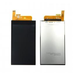 HTC Desire 510 ekranas juodas