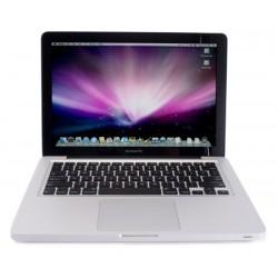 Naudotas neš. komp. Apple Macbook 13  (A1278)