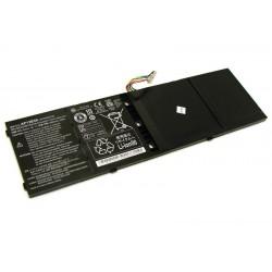 Nešiojamo kompiuterio baterija Acer AP13B3K V5-552 V7-581 R7-571 R7-572 3560mAh baterija