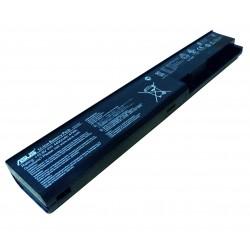 Nešiojamo kompiuterio baterija Asus A32-X401