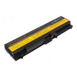 Nešiojamo kompiuterio baterija Lenovo thinkpad t420 battery